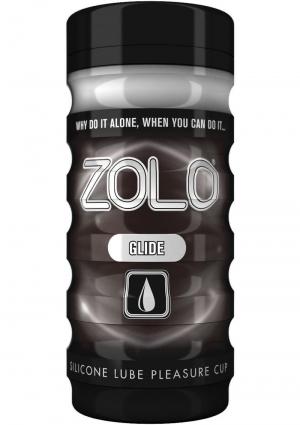 ZOLO GLIDE CUP