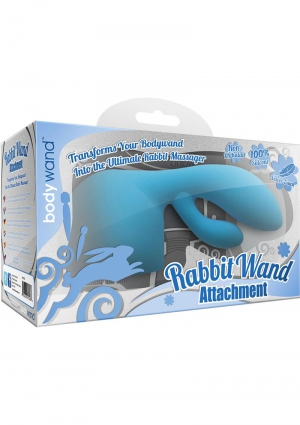 BODYWAND ORIGINAL RABBIT ATTACHMENT